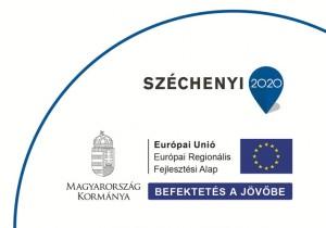 2020-also-logo